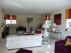 Vente Maison 8 pièces 250m² Morsang-sur-Orge (91390) - Photo 5