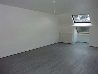 Location Appartement 2 pièces 53m² Sainte-Geneviève-des-Bois (91700) - photo