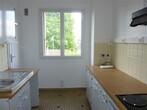 Vente Appartement 3 pièces 57m² Longjumeau (91160) - Photo 4
