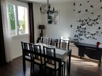 Vente Maison 5 pièces 110m² Villiers-sur-Orge (91700) - Photo 4