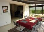 Vente Maison 7 pièces 140m² Villemoisson-sur-Orge (91360) - Photo 5