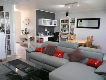 Vente Appartement 4 pièces 75m² Sainte-Geneviève-des-Bois (91700) - Photo 1