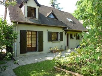 Vente Maison 6 pièces 117m² Villemoisson-sur-Orge (91360) - Photo 1