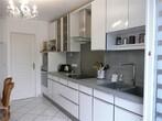 Vente Maison 7 pièces 140m² Longpont-sur-Orge (91310) - Photo 7