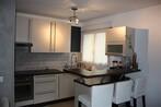 Vente Appartement 2 pièces 45m² Villemoisson-sur-Orge (91360) - Photo 1