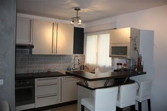 Vente Appartement 2 pièces 45m² Villemoisson-sur-Orge (91360) - photo