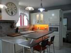 Vente Maison 6 pièces 118m² Morsang-sur-Orge (91390) - Photo 5
