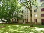 Vente Appartement 3 pièces 55m² Sainte-Geneviève-des-Bois (91700) - Photo 7