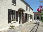 Vente Maison 9 pièces 200m² Villiers-sur-Orge (91700) - Photo 2