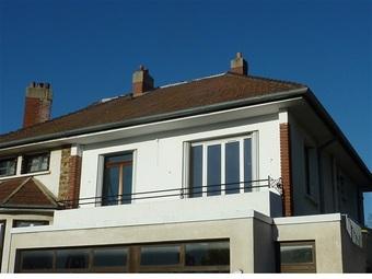 Location Appartement 3 pièces 60m² Sainte-Geneviève-des-Bois (91700) - Photo 1