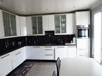 Vente Maison 6 pièces 125m² Morsang-sur-Orge (91390) - Photo 5