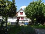 Vente Maison 7 pièces 130m² Villemoisson-sur-Orge (91360) - Photo 1