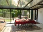 Vente Maison 7 pièces 140m² Villemoisson-sur-Orge (91360) - Photo 4