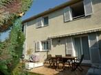 Vente Maison 6 pièces 149m² Villemoisson-sur-Orge (91360) - Photo 1