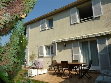 Vente Maison 6 pièces 149m² Villemoisson-sur-Orge (91360) - photo
