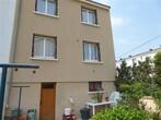 Vente Maison 4 pièces 80m² Saint-Michel-sur-Orge (91240) - Photo 2
