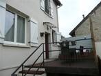 Vente Maison 5 pièces 90m² Villemoisson-sur-Orge (91360) - Photo 5
