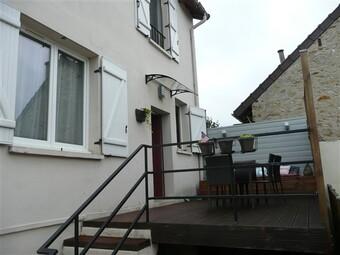 Vente Maison 5 pièces 90m² Villemoisson-sur-Orge (91360) - Photo 1