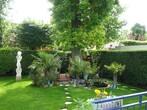 Vente Maison 6 pièces 118m² Morsang-sur-Orge (91390) - Photo 2