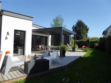 Vente Maison 9 pièces 244m² Villemoisson-sur-Orge (91360) - photo
