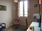 Vente Maison 7 pièces 120m² Saint-Michel-sur-Orge (91240) - Photo 7