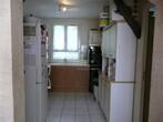 Vente Appartement 3 pièces 55m² Sainte-Geneviève-des-Bois (91700) - Photo 6