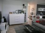 Vente Appartement 4 pièces 75m² Sainte-Geneviève-des-Bois (91700) - Photo 3