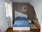 Vente Maison 7 pièces 136m² Savigny-sur-Orge (91600) - Photo 8