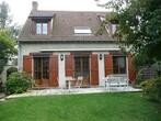 Vente Maison 6 pièces 120m² Sainte-Geneviève-des-Bois (91700) - Photo 1