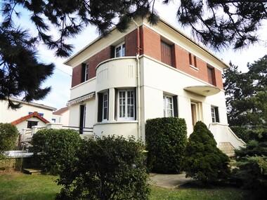 Vente Maison 6 pièces 130m² Savigny-sur-Orge (91600) - photo
