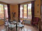 Vente Maison 6 pièces 152m² Longpont-sur-Orge (91310) - Photo 2