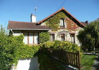 Vente Maison 8 pièces 175m² Villemoisson-sur-Orge (91360) - Photo 1
