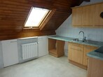 Location Appartement 3 pièces 70m² Saint-Michel-sur-Orge (91240) - Photo 6