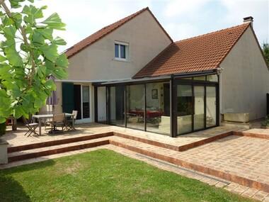 Vente Maison 7 pièces 140m² Villemoisson-sur-Orge (91360) - photo