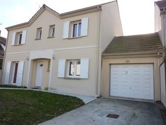 Location Maison 7 pièces 135m² Sainte-Geneviève-des-Bois (91700) - Photo 1