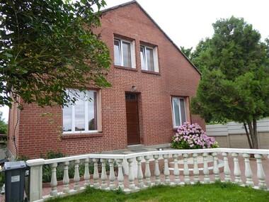 Vente Maison 6 pièces 152m² Longpont-sur-Orge (91310) - photo