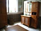 Vente Maison 6 pièces 140m² Morsang-sur-Orge (91390) - Photo 6