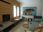 Vente Maison 9 pièces 244m² Villemoisson-sur-Orge (91360) - Photo 5