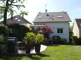 Vente Maison 7 pièces 170m² Sainte-Geneviève-des-Bois (91700) - Photo 1