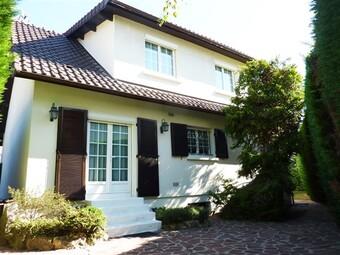 Vente Maison 6 pièces 145m² Sainte-Geneviève-des-Bois (91700) - photo