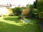 Vente Maison 7 pièces 170m² Villemoisson-sur-Orge (91360) - Photo 5