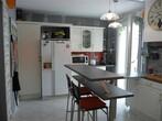 Vente Maison 6 pièces 118m² Morsang-sur-Orge (91390) - Photo 6
