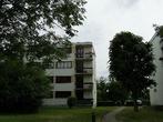 Vente Appartement 4 pièces 75m² Sainte-Geneviève-des-Bois (91700) - Photo 6