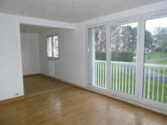Location Appartement 4 pièces 71m² Sainte-Geneviève-des-Bois (91700) - Photo 1