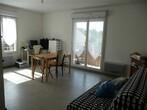 Vente Appartement 2 pièces 45m² Villemoisson-sur-Orge (91360) - Photo 2
