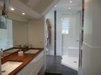 Vente Maison 8 pièces 250m² Morsang-sur-Orge (91390) - Photo 10