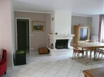 Vente Maison 7 pièces 140m² Longpont-sur-Orge (91310) - Photo 5