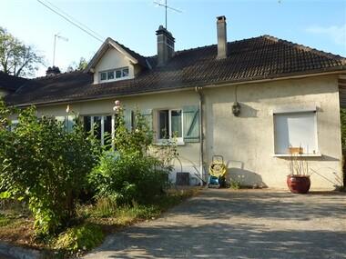 Vente Maison 4 pièces 120m² Longpont-sur-Orge (91310) - photo