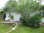 Vente Maison 6 pièces 152m² Longpont-sur-Orge (91310) - Photo 5