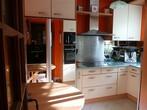 Vente Maison 8 pièces 164m² Villemoisson-sur-Orge (91360) - Photo 8